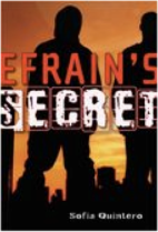 EfrainsSecret