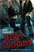 SecretSaturdays