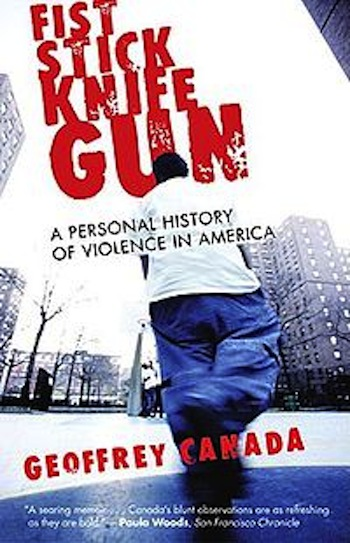200px-Fist-Stick-Knife-Gun-Canada-Geoffrey