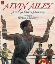 alvin-book-cover