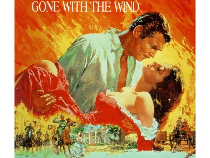 gone_with_the_wind_movie_poster-2336