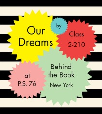 Our Dreams Cover