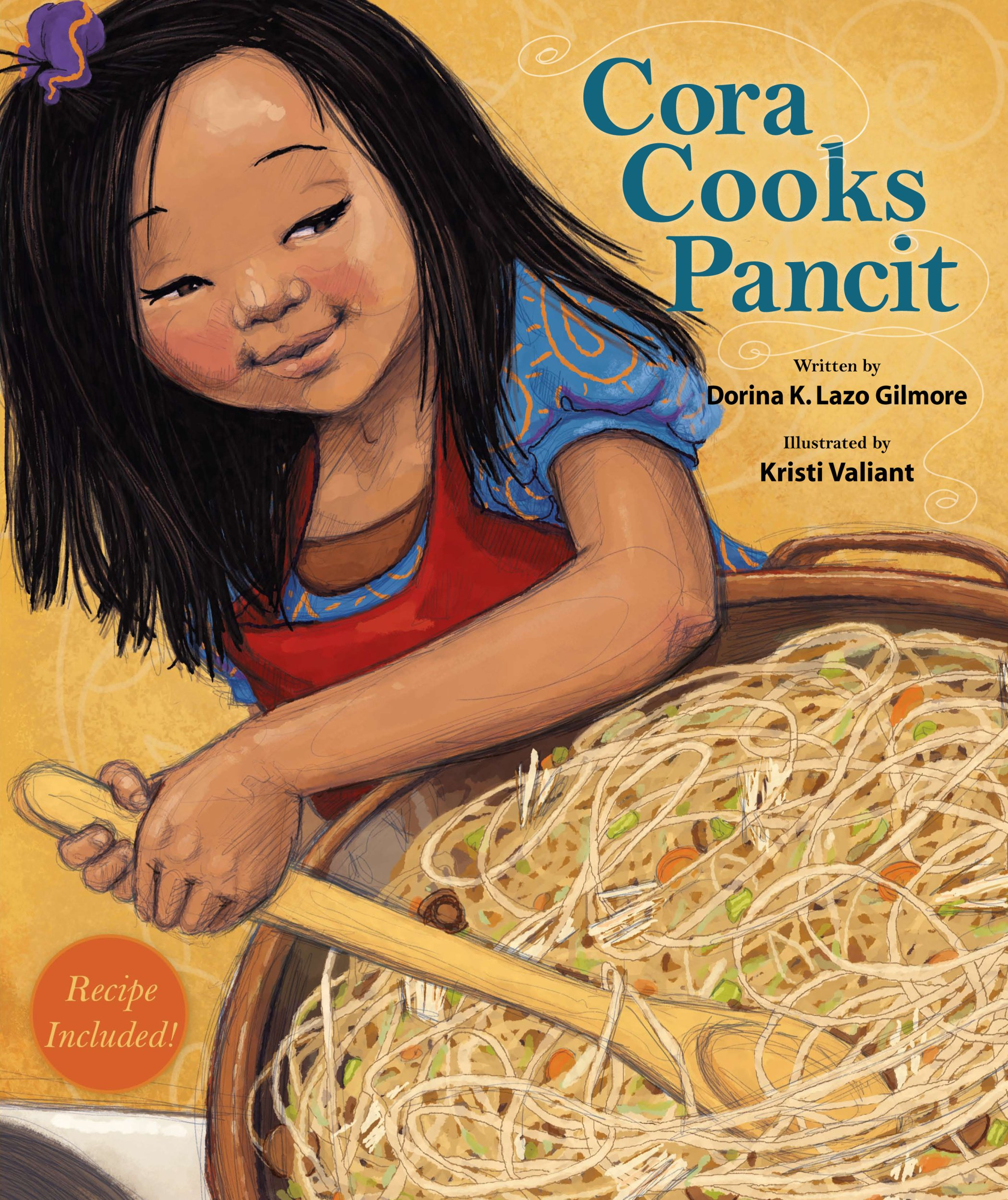 blog page 13 of 29 behind the book cora cooks pancit