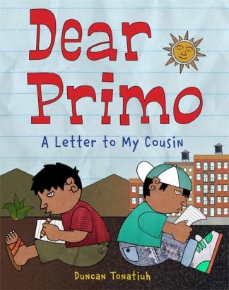 dear-primo-image