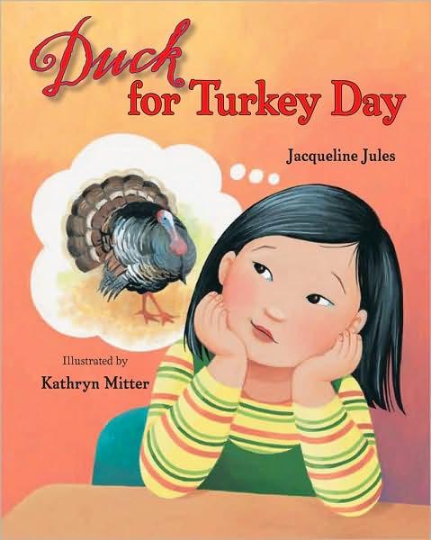 duck-for-turkey-day
