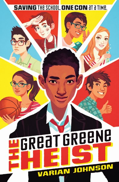 GreatGreeneHeist2