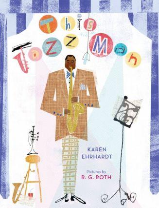 Jazz-man-786x1024