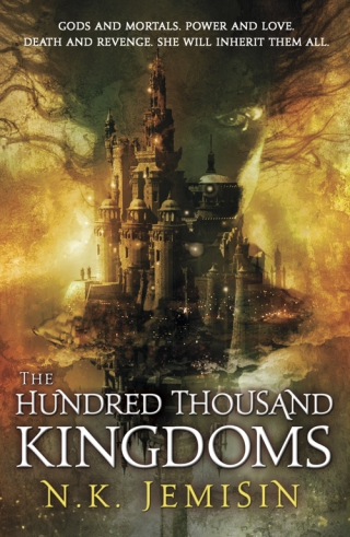 Jemisin_Hundred-Thousand-Kingdoms-TP