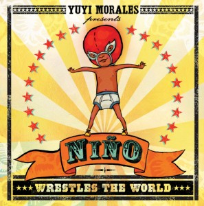 NinoWrestlesWorld-297x300