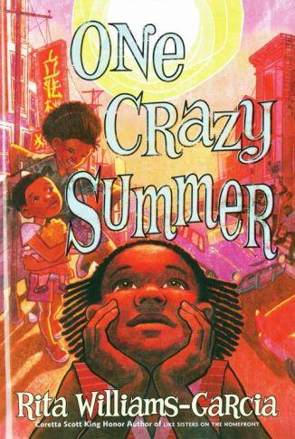 One-Crazy-Summer