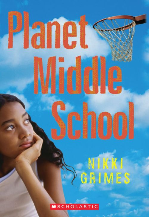 Planet-Middle-School