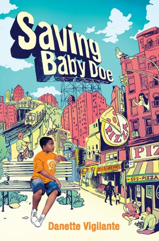 SavingBabyDoe_cover
