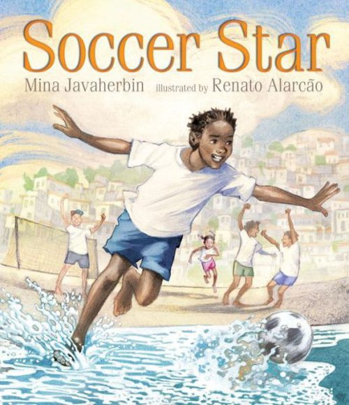 soccerstarcover