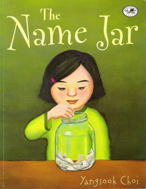 the-name-jar1